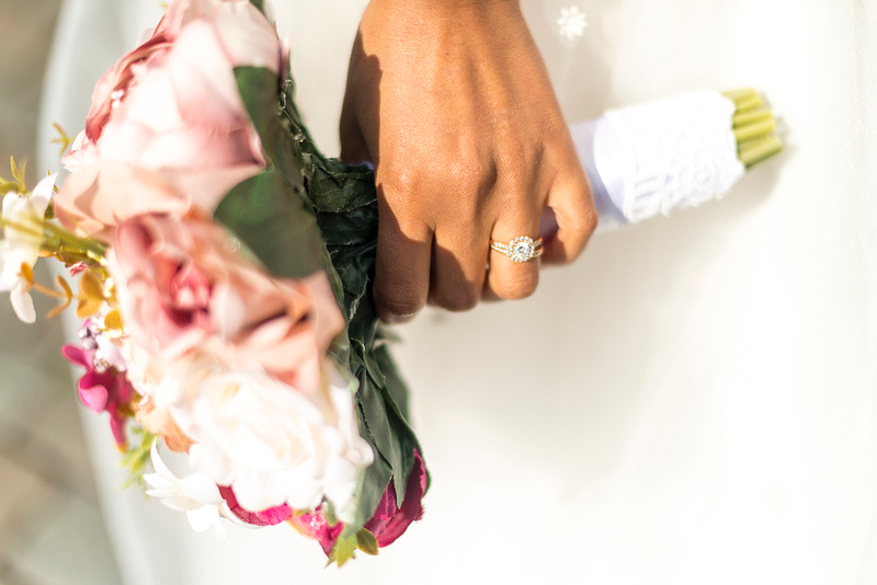 Reportage photo mariage centre ville Bruxelles