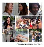 2014-06.workshop