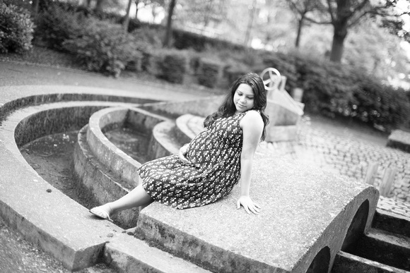 maternity session Brussels